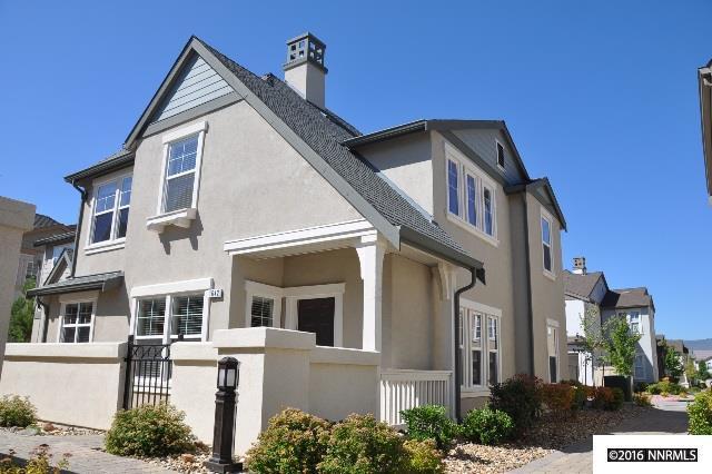 Loans near  Springhill Dr, Reno NV