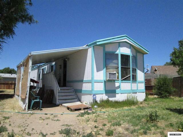 Loans near  Niles, Reno NV