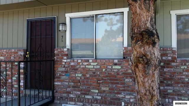 Loans near  E th St , Reno NV