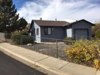 Loans near  Escalera Way, Reno NV