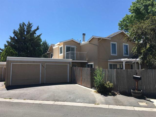 Loans near  Rhinestone Cir, Reno NV