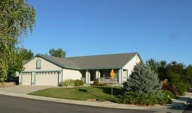 Loans near  Green Springs Ct, Reno NV
