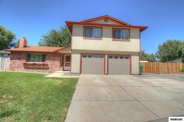 Loans near  N Escondido Ct, Reno NV