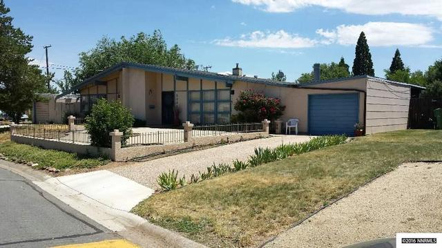 Loans near  Ural, Reno NV
