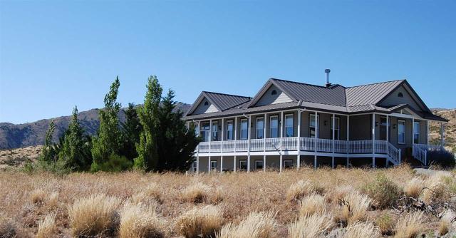 Loans near  Antelope Valley Rd, Reno NV