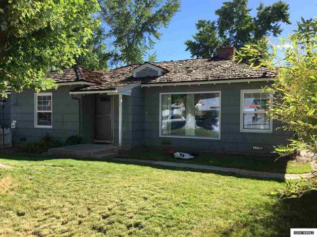 Loans near  Arbutus St, Reno NV