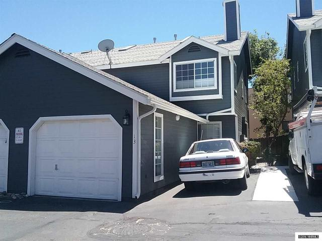 Loans near  Plumas St , Reno NV