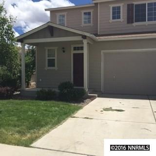 Loans near  Sapphire Ridge Way, Reno NV