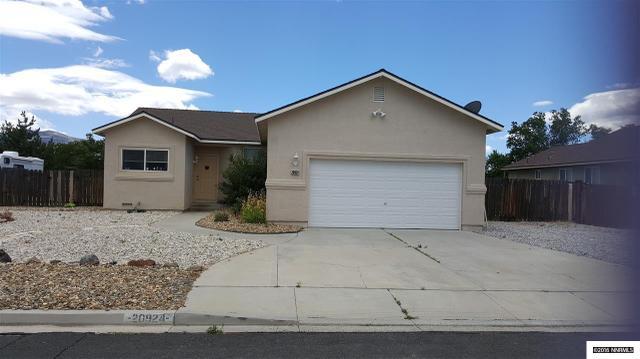 Loans near  White Rock Dr, Reno NV