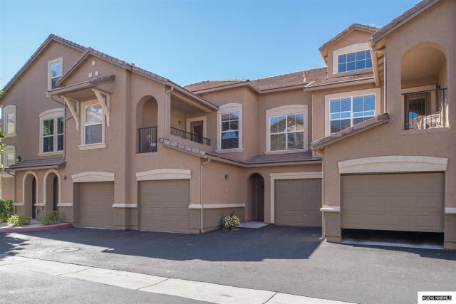 Loans near  Double R , Reno NV