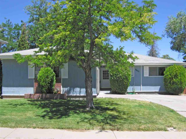 Loans near  Judith Ln, Reno NV