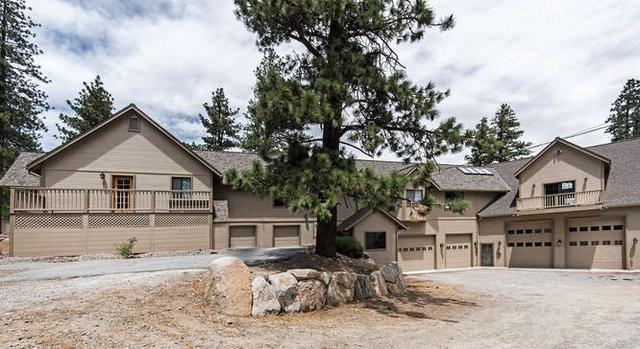 Loans near  Mount Rose Hwy, Reno NV