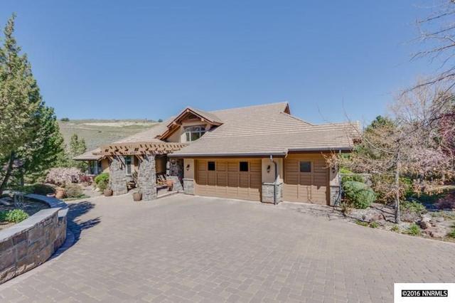 Loans near  Caughlin Pkwy, Reno NV