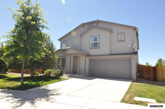 Loans near  Imall Ct, Reno NV