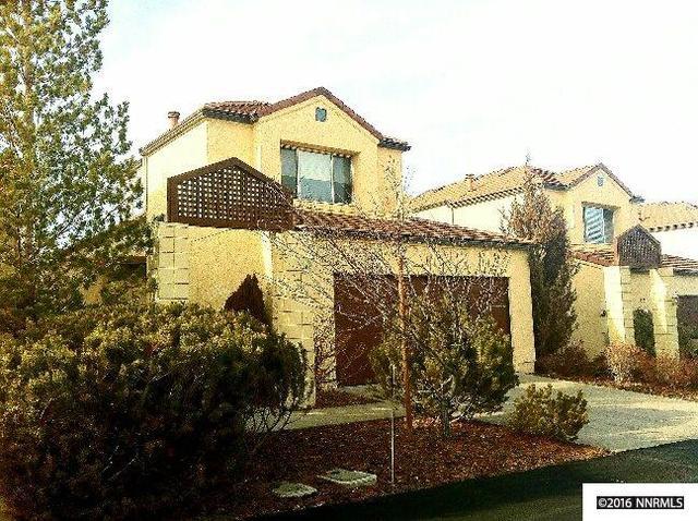 Loans near  Skyline, Reno NV