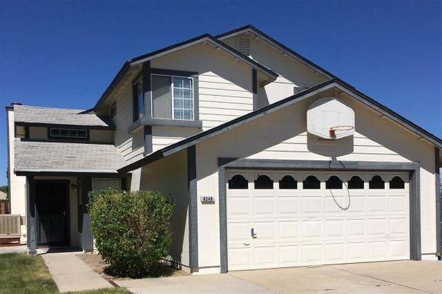 Loans near  Moon Ridge Ter, Reno NV