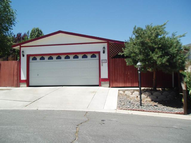 Loans near  Camellia Dr, Reno NV