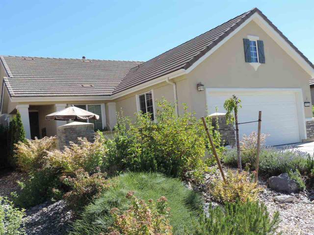 Loans near  Cabin Crk, Reno NV