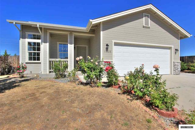 Loans near  Arid Plns, Reno NV