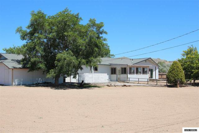 Loans near  Margaret, Reno NV