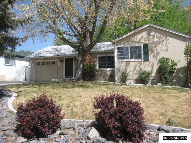 Loans near  Elmcrest Dr, Reno NV