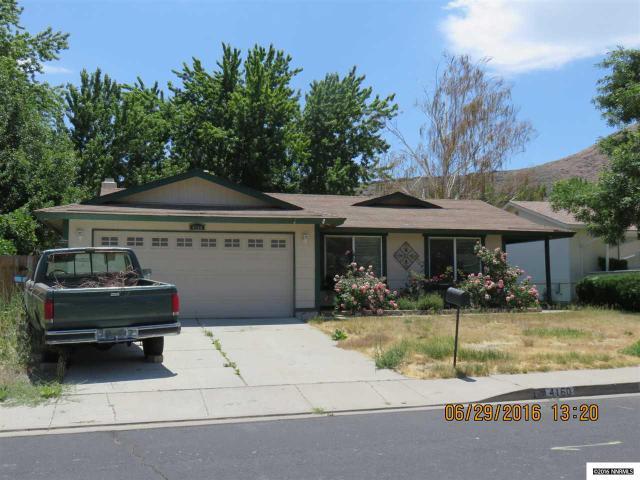 Loans near  Bismarck Dr, Reno NV