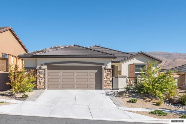 Loans near  Dutch Hollow Trl, Reno NV