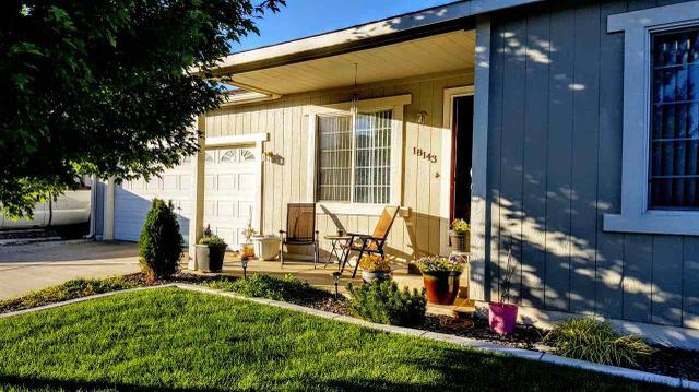Loans near  Cherryleaf Ct, Reno NV