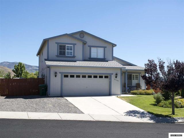 Loans near  Amethyst Dr, Reno NV
