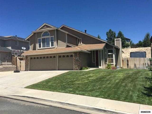 Loans near  Silverado Crk, Reno NV