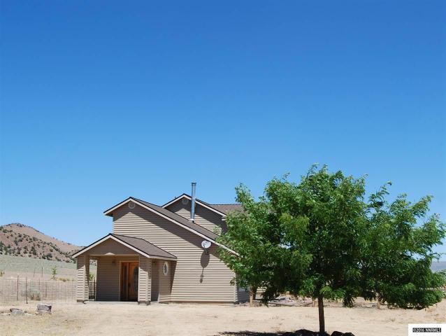 Loans near  Serenity Pl, Reno NV