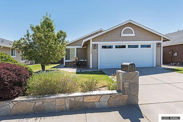 Loans near  Shadelands Ct, Reno NV