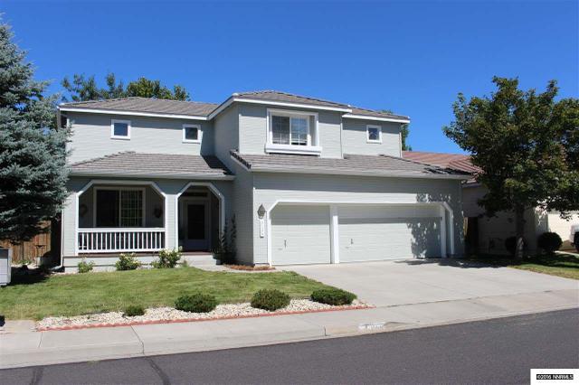 Loans near  Creekwood, Reno NV