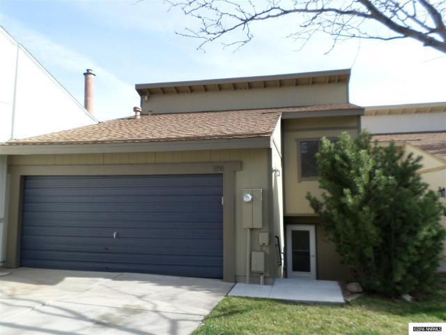Loans near  Rosalinda, Reno NV