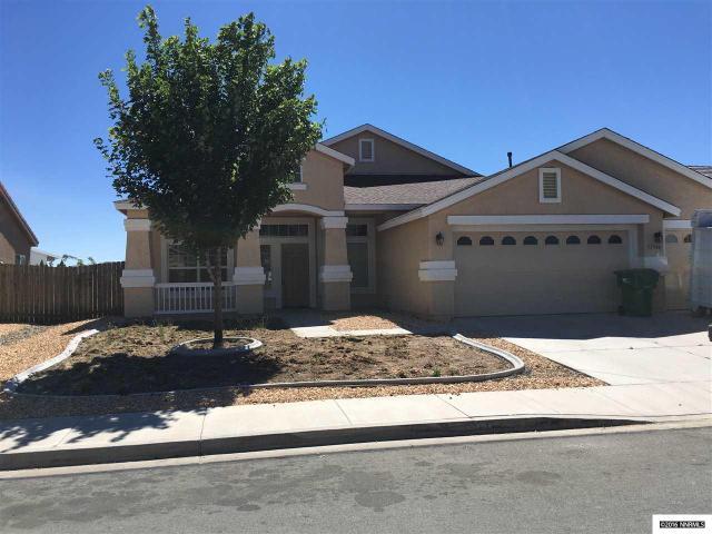 Loans near  Thunder Riv, Reno NV