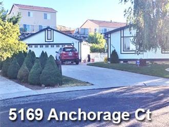 Loans near  Anchorage Ct, Reno NV