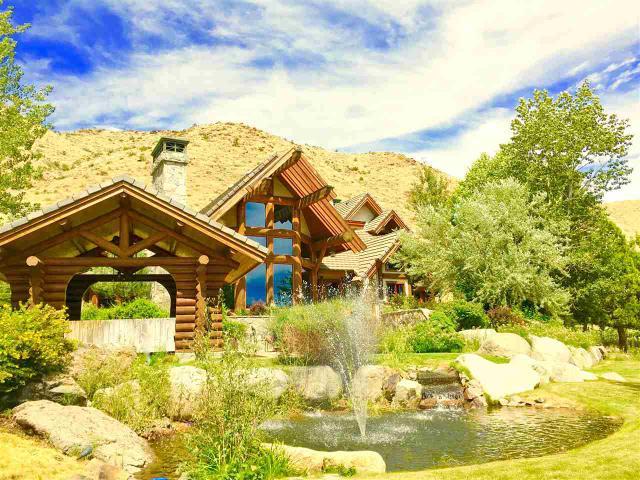 Loans near  Waterbuck, Reno NV