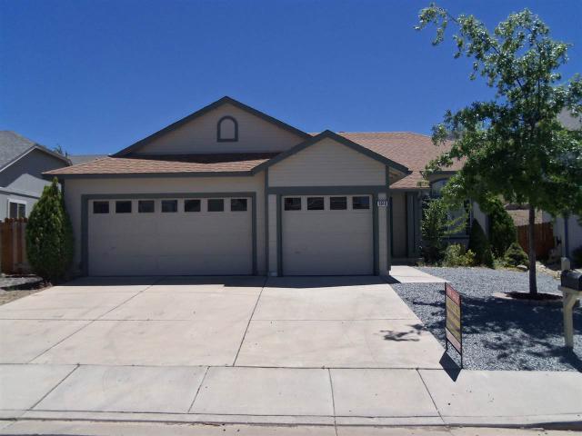Loans near  Sand Pebble Dr, Reno NV
