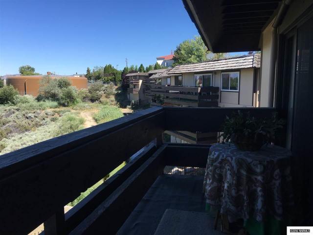 Loans near  Cashill, Reno NV