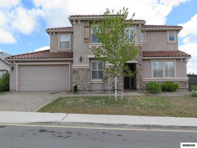 Loans near  Opal Glen Ct, Reno NV