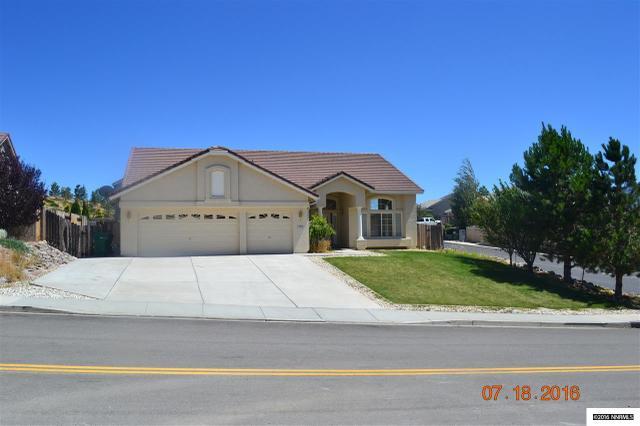 Loans near  Sandestin Dr, Reno NV