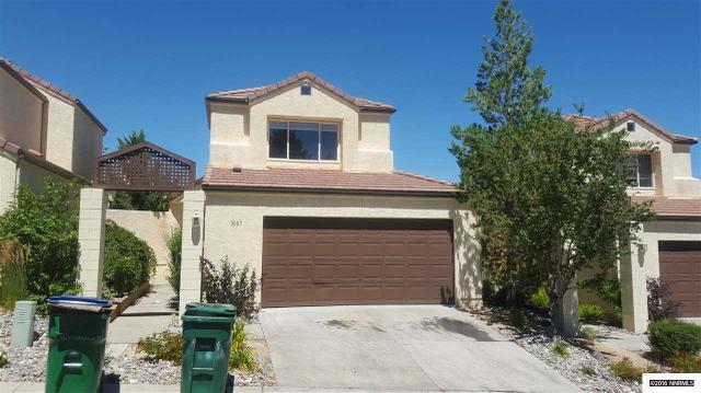 Loans near  Skyline Blvd, Reno NV