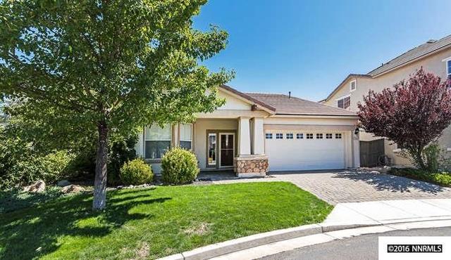 Loans near  Needles Ct, Reno NV