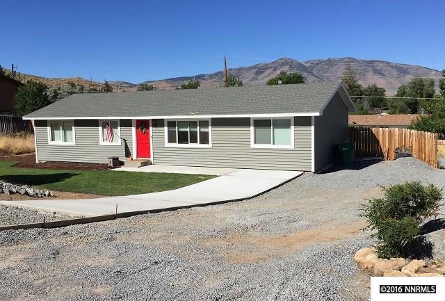 Loans near  Reservoir, Reno NV
