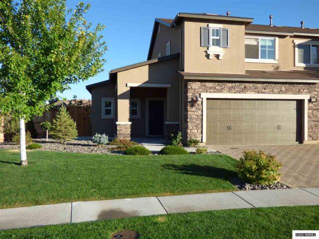 Loans near  Echo Valley Pkwy, Reno NV