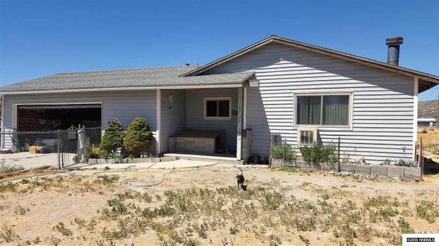 Loans near  Tupelo St, Reno NV