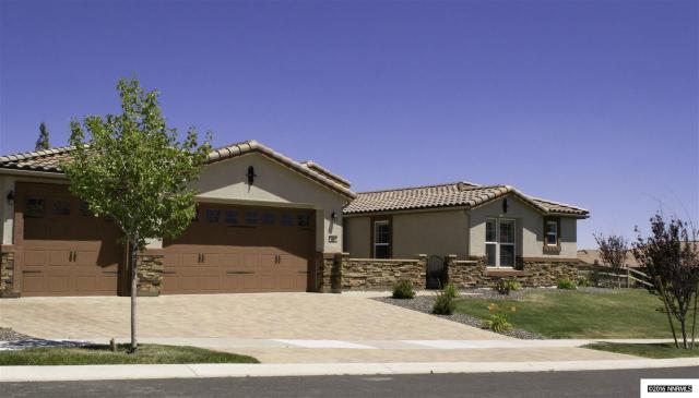 Loans near  Graysburg, Reno NV