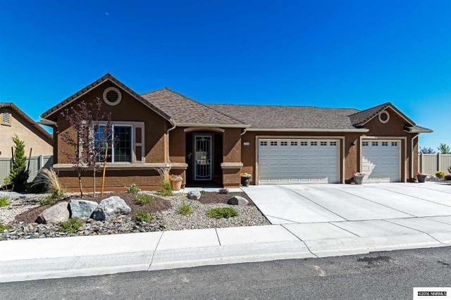 Loans near  Alivia Way, Reno NV