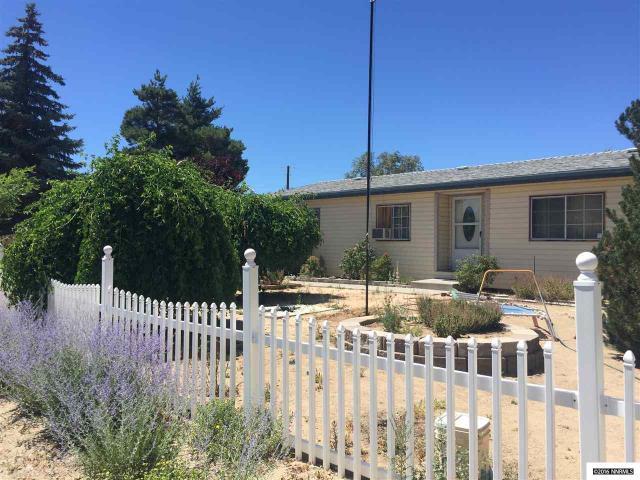 Loans near  Whippoorwill Ln, Reno NV