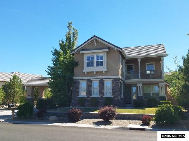 Loans near  Painted Vis, Reno NV